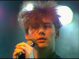 The Jesus And Mary Chain -