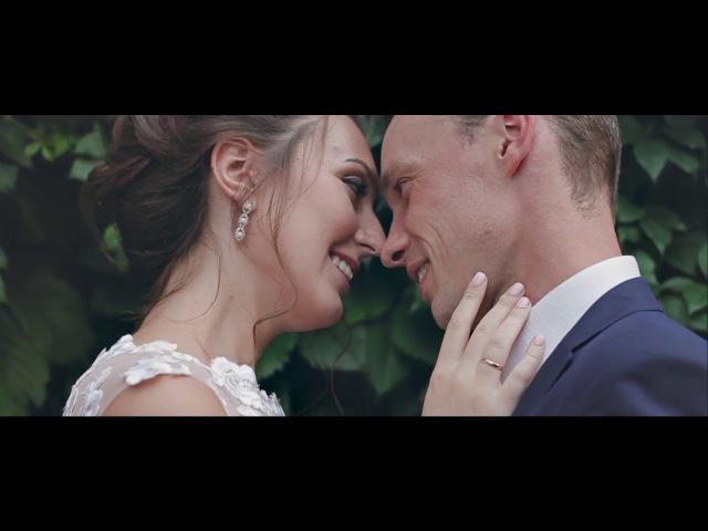 Алексей и ЕленаThe Hightlights