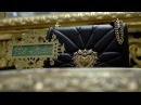 Dolce Gabbana March 2018 windows display, Montenapoleone boutique the making of