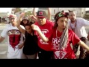 CRACK FAMILY CEJAZ NEGRAZ QUE BOLA ft Mellow Man Ace Hector G