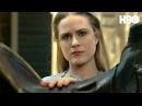 Westworld Season 1 Official Trailer 2016 HBO MATURE