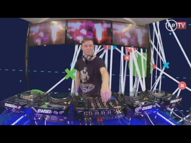 ANDI VEGAS PLAY TV KIEV 17 01 18