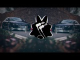 Chris Buxton - Niykee (prod. LexStar) (Bass Boosted)