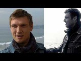 Nick Carter - I'm Taking Off (Photo Shoot) - YouTube