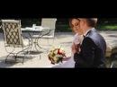 Igor Anastasia Wedding Day Kronon Park Hotel Belarus