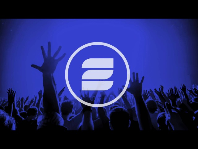 We Are Dance! - We Are Dance! (DJ THT Vs. Angel Lyne Remix Edit)
