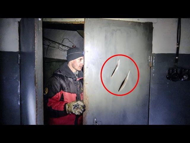 Тайны ядерной базы на Крайнем Севере nfqys zlthyjq ,fps yf rhfqytv ctdtht
