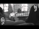 ( Goldhouse Club Remix ) Jennifer Lopez - First Love