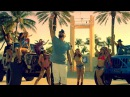 Wisin x Chacal x IAMCHINO - Amor Official Video