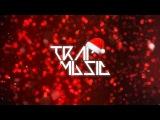 Merry Christmas (Rx Beats Trap Remix)