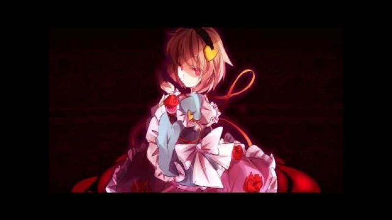 [Touhou Vocal] [RD-Sounds] Unprivileged Access (spanish english subtitles)