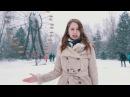 Фильм Чернобыль. 32 года спустя