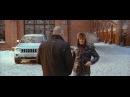 Фильм О чем еще говорят мужчины 2011 смотреть онлайн бесплатно в хорошем 720 HD качестве.mp4