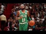 Best of the Boston Celtics' 16-Game Win Streak