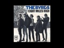 The Byrds- Eight Miles High (HQ)