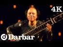 Mind blowing Raag Darbari Ustad Nishat Khan Music of India