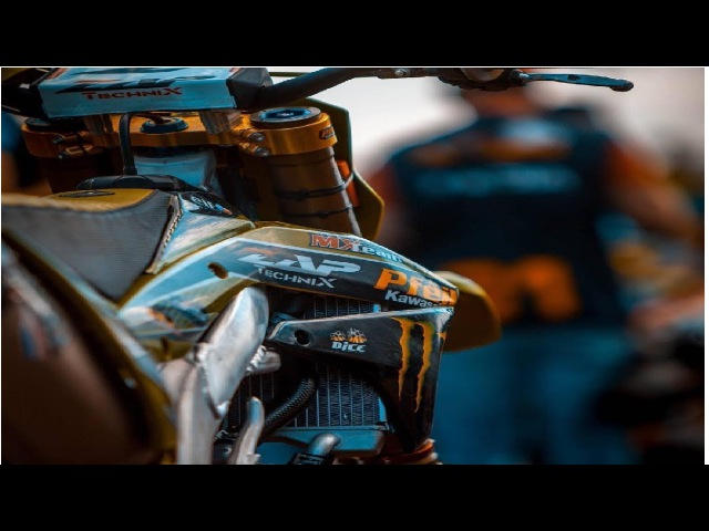 Motocross 2018-Is So Awesome (Special Edition 1080p FULL HD)