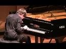 Boris Giltburg performs Sibelius Valse Triste Queen Elizabeth Hall recital