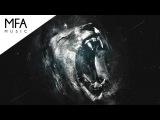 Fast &amp Furious Hobbs &amp Shaw Soundtrack Apashe - Lacrimosa