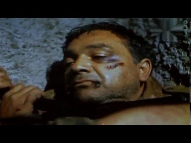Fəryad (film, 1993)(azərbaycan dilində)