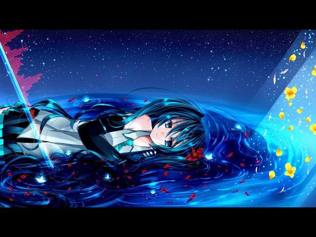 【初音ミク - Hatsune Miku Append】Sub Sirens【Solosail Remix】