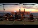 Viva Voce - Noah Guthrie / Rocket Boys - Rock Boat XVIII
