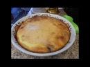 КАК приготовить ПУДИНГ РЕЦЕПТ очень вкусного завтрака десерта Татарская КУХНЯ Готовим ДОМА Puding