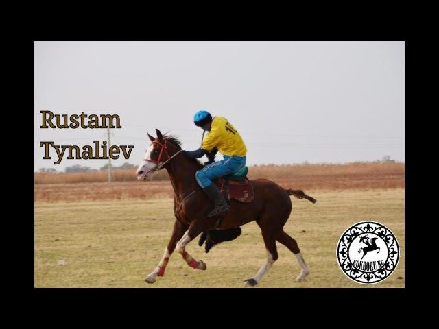 Кок бору Рустам Тыналиев лучшие броски в карьере Kok boru Rustam Tynaliev best moments