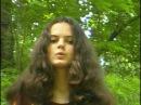 Alizbar Ann'Sannat - Crazy man Michael (cover version)
