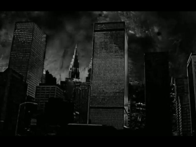 Видео к фильму «Как заработать деньги, продавая наркотики» (2012): Трейлер
