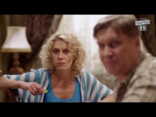 Жестокая правда об Украине и вся суть ХОХЛОВ в одном коротком видео До слез, но не от смеха