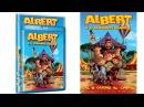 ALBERT E IL DIAMANTE MAGICO (2015) ITA streaming gratis