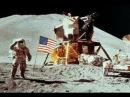 Sergej Salj Ameri nisu leteli na mesec