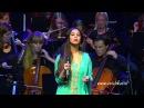 Aa Bhi Ja 'Bollywood Meets Classical' Avishkar Orchestra and Valerius Orchestra