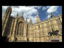 Westminster Palace Westminster Abbey and Saint Margaret's Church UNESCO NHK