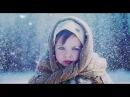 Зара Рождественская слова и муз Сергей Трофимов