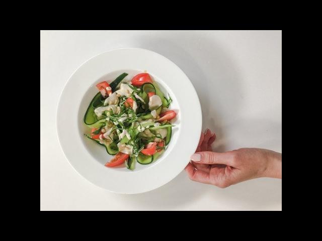 Сыроедение. 50 рецептов первого » Freewka.com - Смотреть онлайн в хорощем качестве