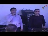 Vle Khaloyan & Hayk Ghevondyan