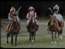 Фільм про козаків - Козаки йдуть 1991