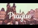 Чехия Прага✨