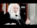 Что у человека Нельзя Отнять Валериан Кречетов