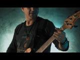 RZ - Can't Stop Lovin' You (Van Halen Cover)