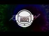 TNT A.K.A. Technoboy 'N' Tuneboy - Ravish (Original Mix)