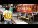 Packers and Movers Indore - Manish Packers Movers Pvt Ltd Best services to all over India