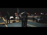 Asun Eastwood x Daniel Son - Summer's Fuckin Over (Prod. By Futurewave) #aMercenaryFilm