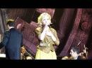 Полина Гагарина - Кукушка В.Цой, live