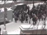 ГОЛЫЙ КАЗАК  КТО ОН !!ФАЛЬШИВКА!!!!!! Михаил Гаврилюк   жертва Беркута!  Новости Укра...