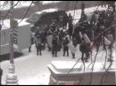 ГОЛЫЙ КАЗАК КТО ОН !!ФАЛЬШИВКА Михаил Гаврилюк жертва Беркута! Новости Украины ОнЛайн