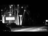 Net Son &amp Lucas Hache - Sogno (Sean McClellan Remix)