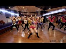 STYLISH MOVES DANCEHALL STEPS VALERITTA RAZOR B Don't stop it